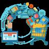 aspek-perpajakan-e-commerce-di-indonesia